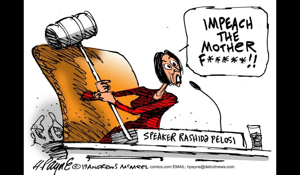 [Image: pelosi-impeachment.jpg?fit=987%2C576&ssl=1]