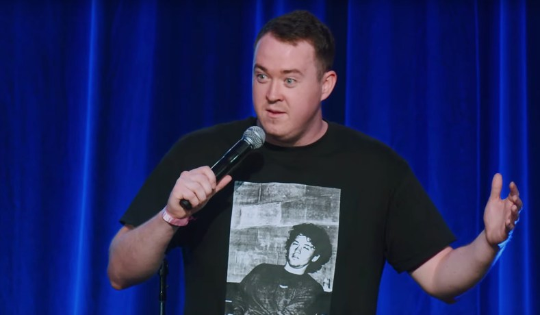SNL Fires Comic over Chinese Jokes