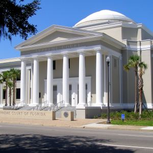 Florida Supreme Court Prohibits Approval of ABA's CLE Programs | National Review
