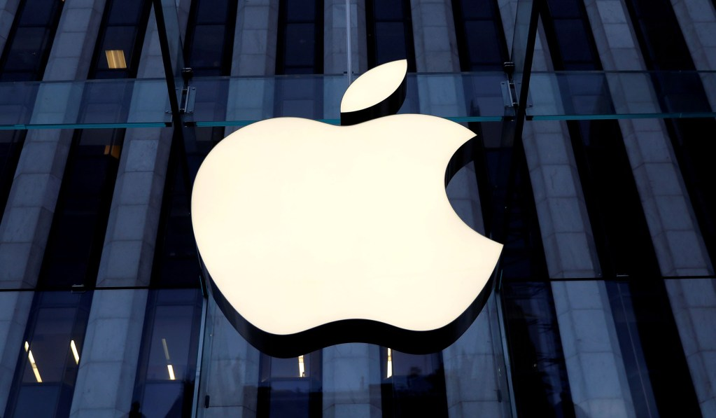 China Threatens to Place Apple, Boeing, and Other U.S. Firms on 'Unreliable Entities' List