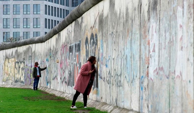 Berlin-Wunderbar.De 2019