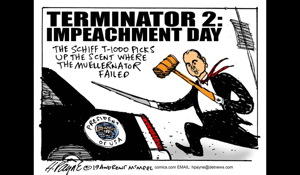[Image: terminator-impeachment.jpg?fit=987%2C576&ssl=1]