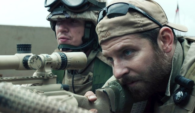 The Ten Best Movies of the 2010s