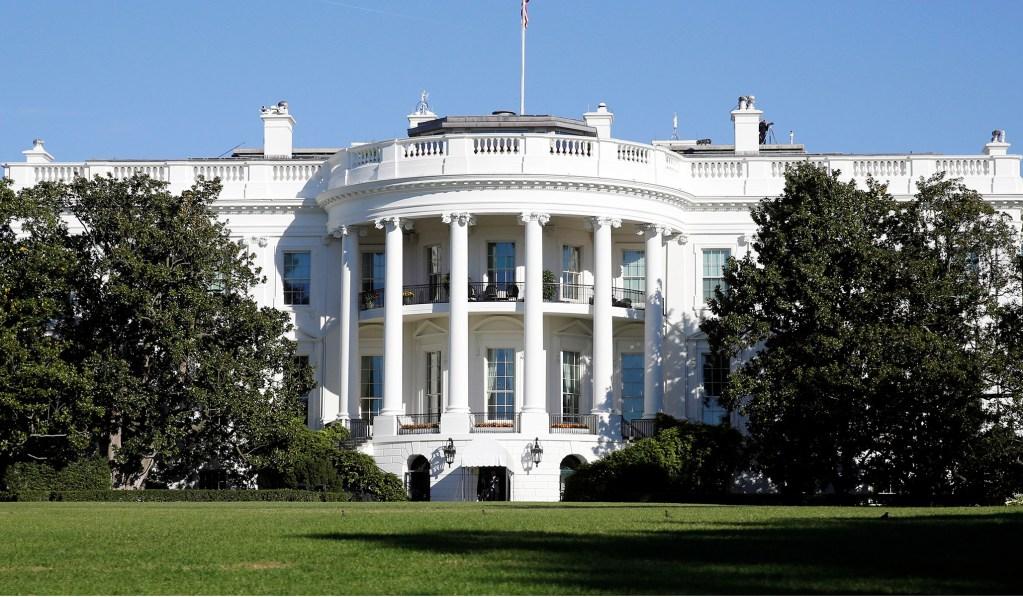 Trump, GSA Announce Beginning of Transfer of Power to Biden Team