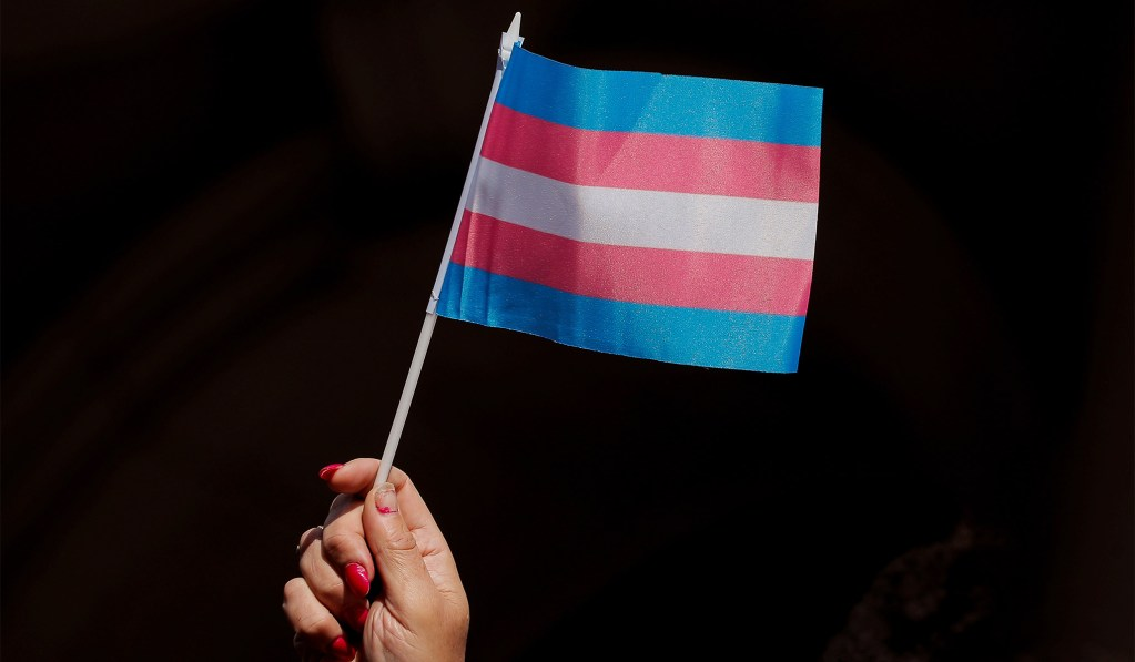 The Fifth Circuit Rejects the Lie of Transgender Pronouns