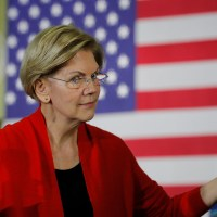 Elizabeth Warren's Wealth Tax: Three Practical Questions