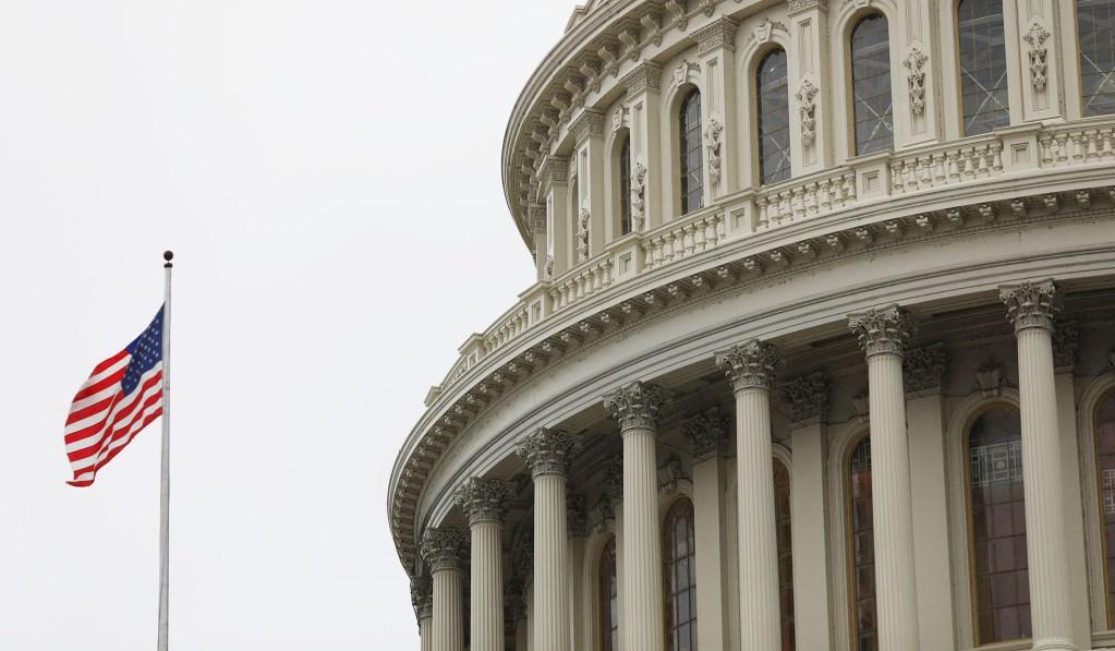 Dem Senators Propose $2,000 Monthly Coronavirus Payment for Most Americans
