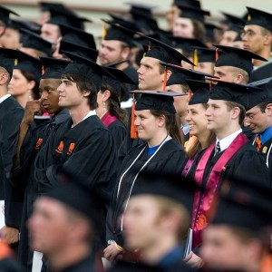 Rethinking the College-Credential Mania | National Review