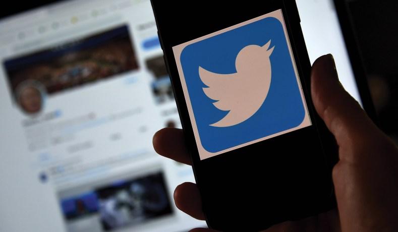 Twitter Unlocks New York Post's Account after Blocking Hunter Biden Reports