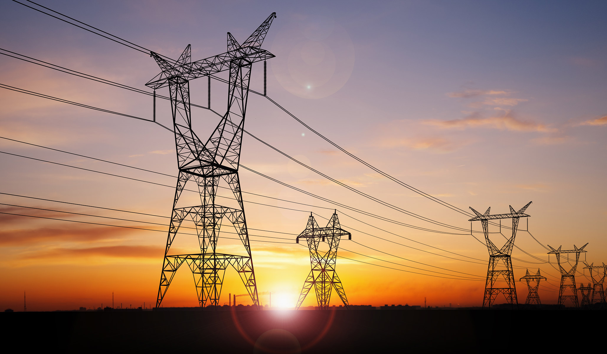 Why Electricity Will Remain the Essential Ingredient for Human Flourishing thumbnail