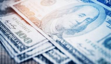 Treat Money-Market Funds Like Banks