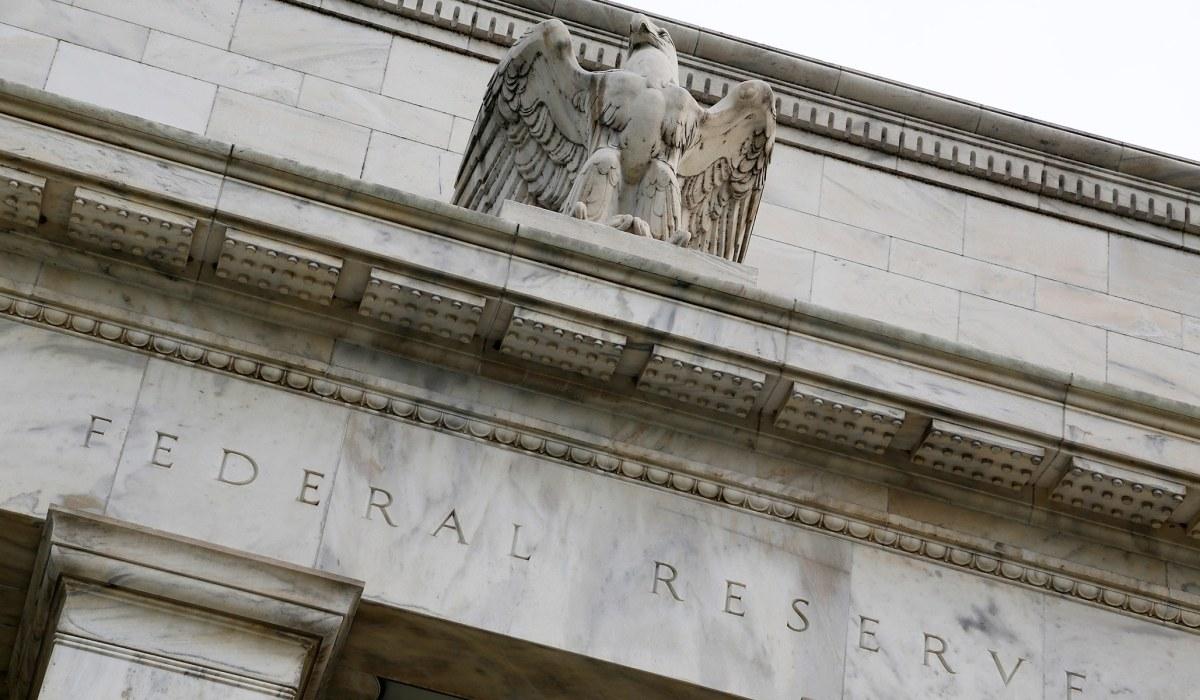 Regulatory Overreach Ahead? | National Review