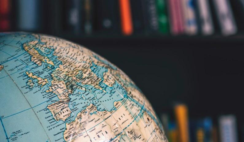 The Risky Rhetoric of Global Citizenship