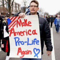 In Praise of Texas's Abortion-Ban 'Trigger' Law