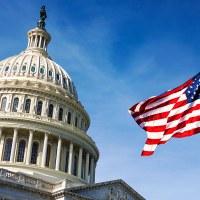 Ten GOP Senators Announce Support for Infrastructure Compromise