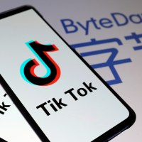 TikTok Is China's Trojan Horse