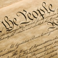 The Bipartisan Danger to the Constitution