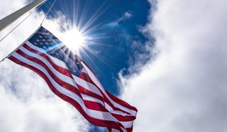 America's Cultural Balance: Restoring Order to a Republic in Crisis