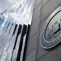 When 'Voluntary' Becomes Obligatory — Regulatory Creep and the SEC