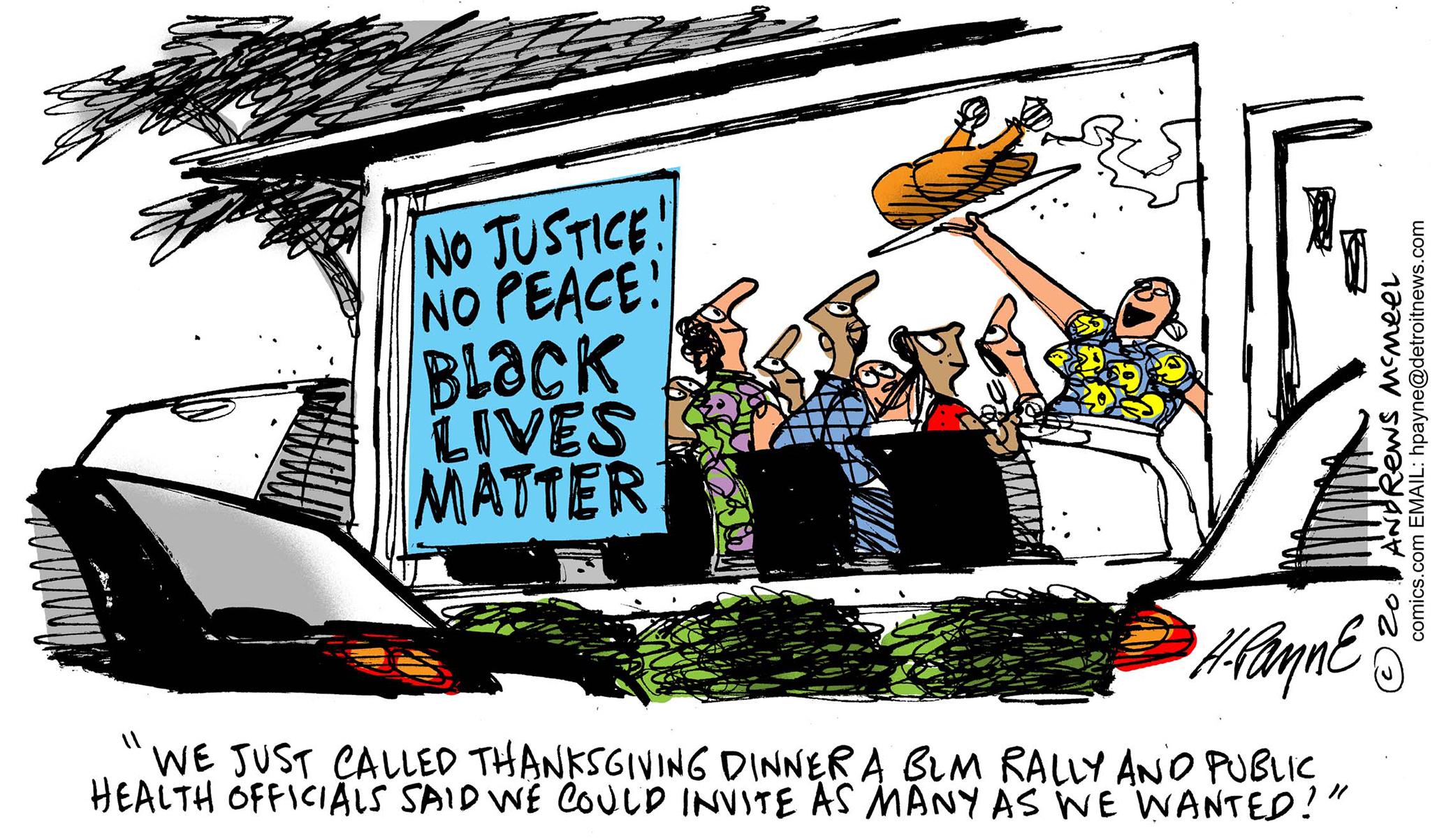 [Image: ThanksgivingCOVIDException.jpg]