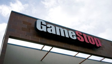 NASDAQ Head Calls on Regulators to 'Manage the Situation' after Redditors Drive Up Gamestop Stock