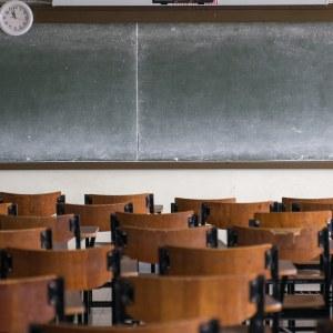 A University Dumps a Good Professor Rather Than Look 'Unwoke' | National Review