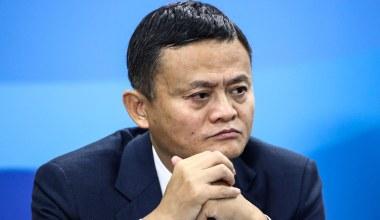 China Cancels Its Billionaire Celebrity