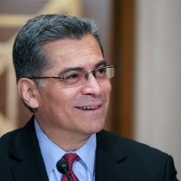 Power-Hungry Culture Warrior Xavier Becerra Should Be Nowhere near HHS