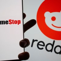 GameStop: Markets Adjust, Politicians Frown