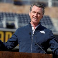 Newsom Proposes Expanding State Health Care to Undocumented Seniors