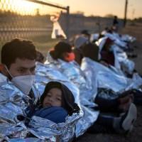 Biden Administration Closes Houston Migrant Warehouse amid Allegations of Inhumane Treatment