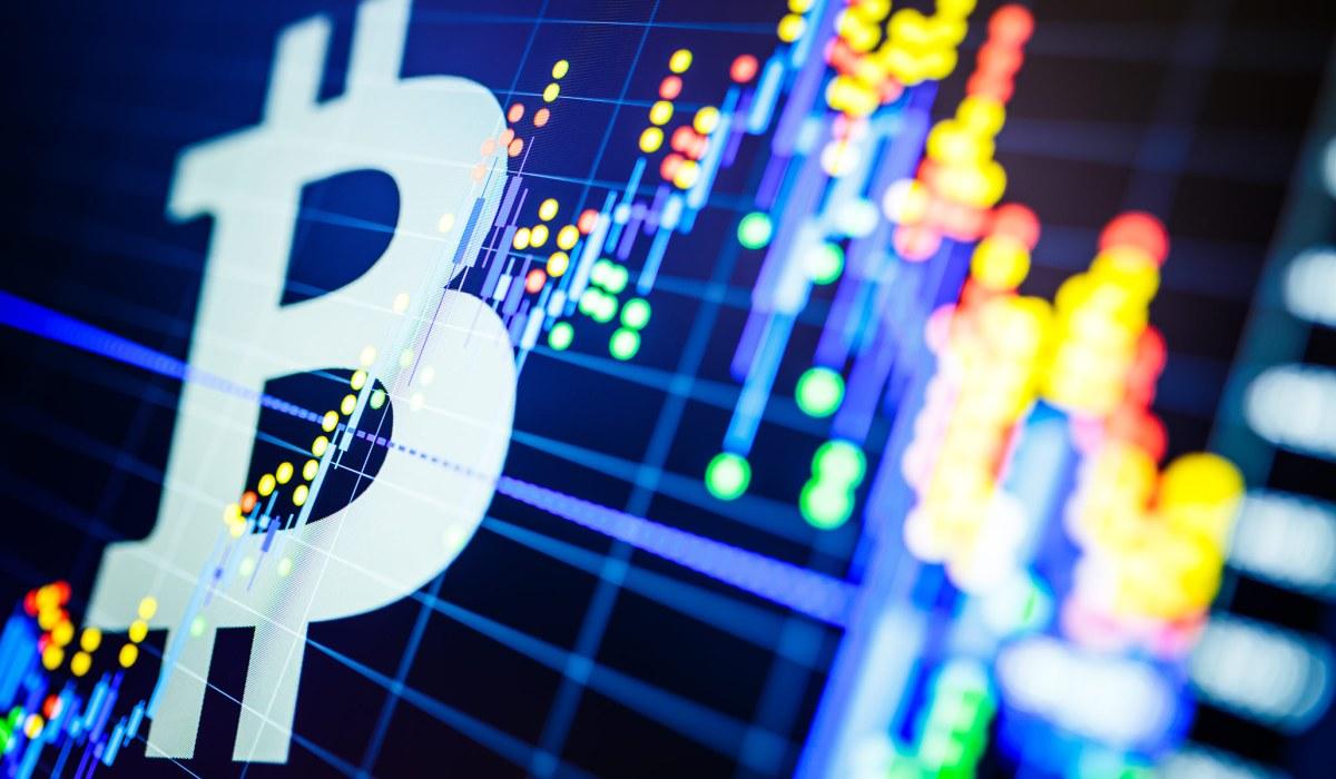 numărul de contacte bitcoin