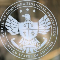 The Consumer Financial Protection Bureau Returns to Lawlessness