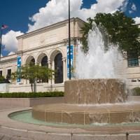Cancel Culture Tries a Hit 'n' Run at a Detroit Museum Director
