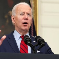 Biden Urged to Overturn Ruling that Crippled Georgia Factory — and Clock Is Ticking