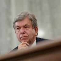 Senator Roy Blunt Announces He Will Not Run for Reelection