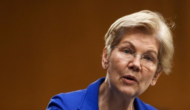 Warren's Wealth Tax and the Return of Feudalism