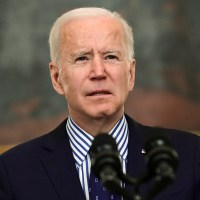 White House Concedes U.S. Will Miss Biden's July 4 Vaccination Goal