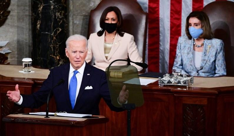 Biden's Dishonest Sales Pitch thumbnail