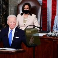 Biden's Dishonest Sales Pitch