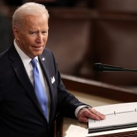 Biden HHS Redefines Sex as Non-Biological in New 'Anti-Discrimination' Rule Change