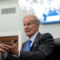 Bill Nelson's Flawed Vision for NASA