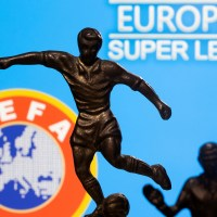 Why Europe's 'Super League' Crashed and Burned