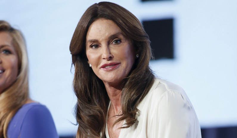 Caitlyn Jenner Is Right About Transgender Athletes thumbnail