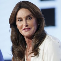 Caitlyn Jenner Is Right About Transgender Athletes