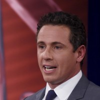 Chris Cuomo's Ugly Abortion Rant