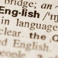 Remembering the Underground Grammarian