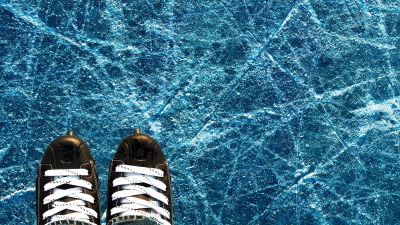Jaroslav Jiřík: Hockey Hero | National Review