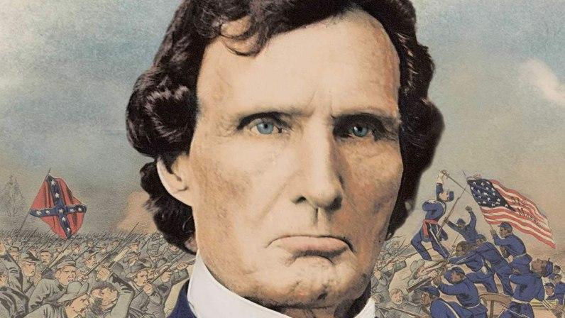 Thaddeus Stevens's Uncompromising Fight for Freedom thumbnail