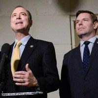 Were Schiff and Swalwell Actually a Focus in Leak Investigation?